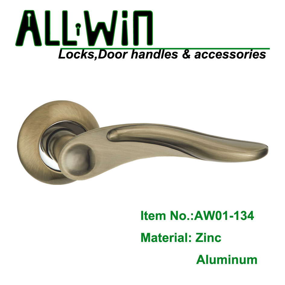 AW01-134 doorhandle