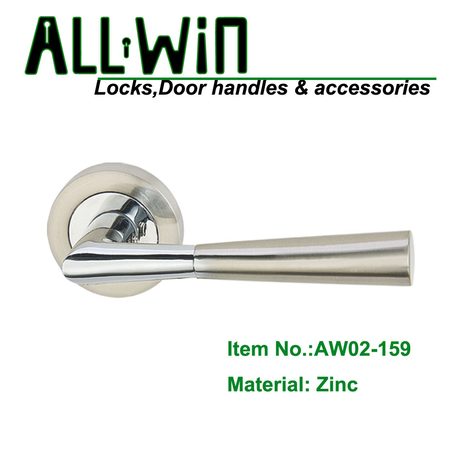 AW02-159 best lock company