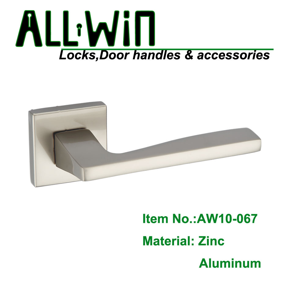 AW10-067 door handles and locks prices